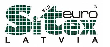 """Euro SITEX Latvia"", ООО"