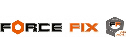 """Force Fix"", Ltd."