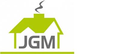 """""""JGM"""", SIA, Būvniecības un remonta darbi Cēsīs"""