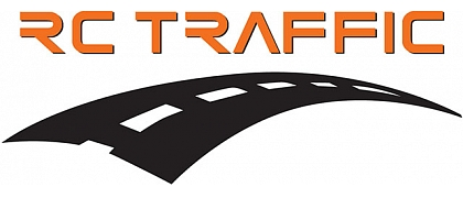 """""""RC Traffic"""", SIA"""