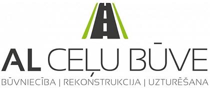 """""""AL Celu Buve"""", Ltd."""