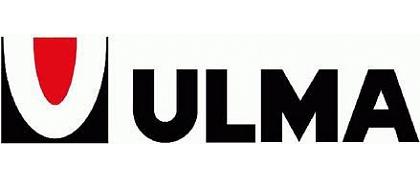 """""""ULMA Construccion Baltic"""", UAB"""