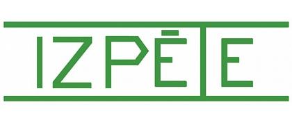 """""""Izpete"""", Ltd."""