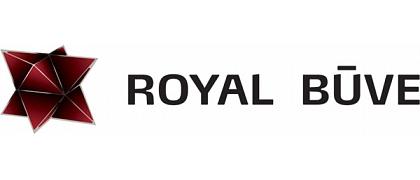 """""""Royal Būve"""", SIA"""