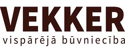 """""""VEKKER"""", Ltd."""