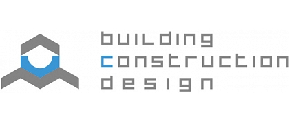 """Building Construction Design"", ООО"