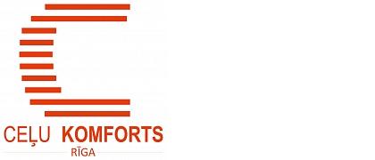 """""""Celu komforts Riga"""", Ltd."""