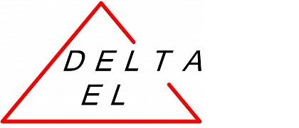 """""""Delta EL"""", SIA"""