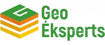 """Geo eksperts"", SIA"