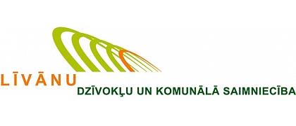 """""""Līvānu dzīvokļu un komunālā saimniecība"""", Ltd.- water supply, house management, waste export, construction equipment rental in Livani"""