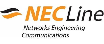 """""""NEC Line"""", SIA"""