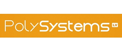 """Poly Systems"", Ltd."