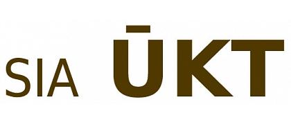 """""""UKT"""", ООО"""
