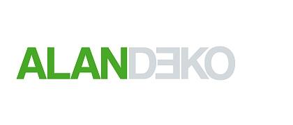 ALANDEKO.COM, online store, furniture, carpets, lamps