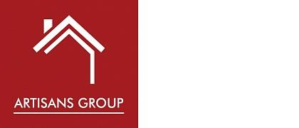 """""""Artisans Group"""", Ltd."""