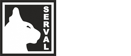 """""""Serval"""", SIA"""