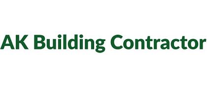 """AK Building Contractor"", Ltd."
