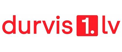 """""""DURVIS1.LV"""", durvju salons Rīgā"""