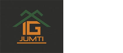 """IG jumti"", Ltd. - Roof construction and renovation"