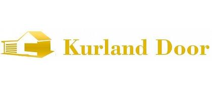 """""""Kurland Door"""", SIA"""