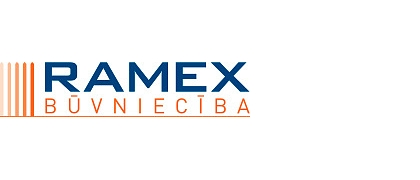 """""""Ramex"""", Ltd."""