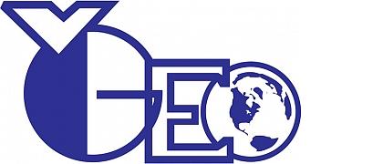"""Geo"", Ltd."