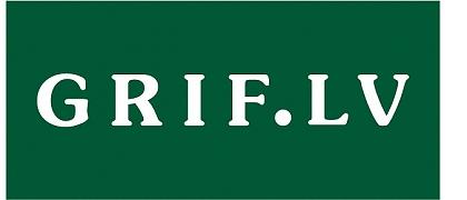 """""""GRIF"""", SIA, Individualo aizsardzibas lidzeklu veikals – birojs"""