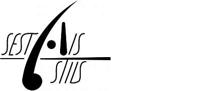 """Sestais stils"", Ltd., Architectural firm"