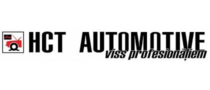 """HCT Automotive"", SIA"