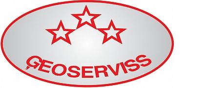 """Geoserviss"", АО"