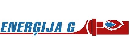 """""""Energija-G"""", Ltd."""