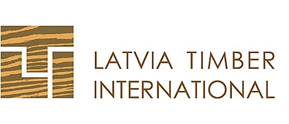 """Latvia Timber International"", ООО"