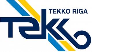 """""""Tekko Rīga"""", SIA"""