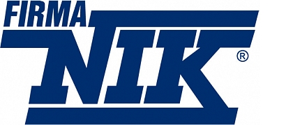 """Nik"", Ltd., Production Company"