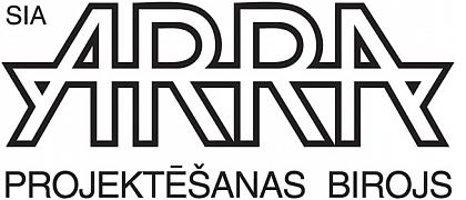 """Arra"", Ltd."