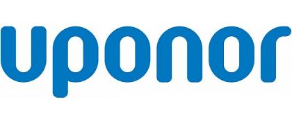 Uponor Latvia Ltd