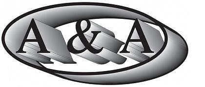 """""""A & A"""", SIA"""