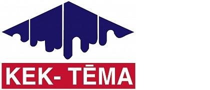 KEK TĒMA, Ltd.