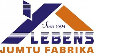 """LeBens"", SIA"