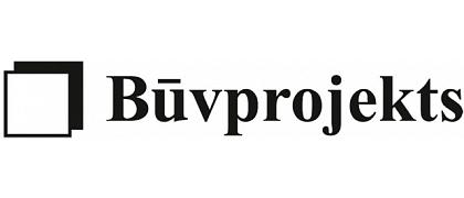 """Buvprojekts"", Ltd."