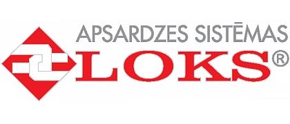 """""""Loks"""", SIA"""
