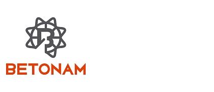 """""""Betonam.lv"""", LTD, Formwork rental for concreting"""