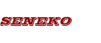 """""""Seneko"""", SIA"""
