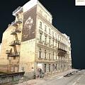 Jaunais Rīgas teātris