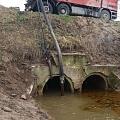 Ūdensapgādes un kanalizācijas pakalpojumi