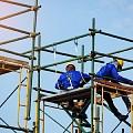 Sastatņu montāžas operators, sasatatņu montēšanas operatora kursi