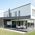 Arhitektūra, projektēšana