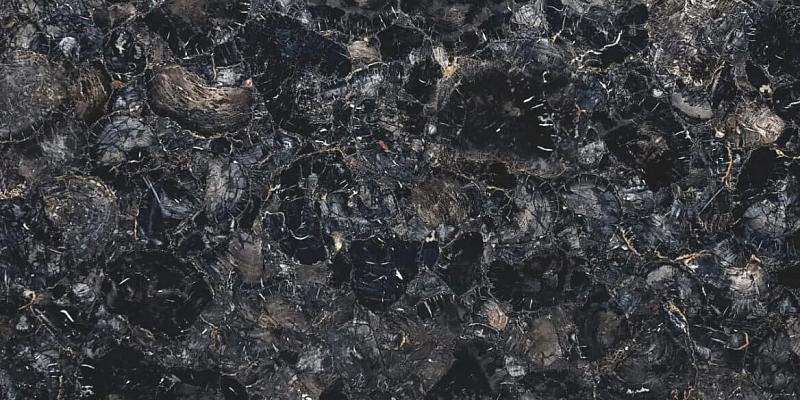 Akmens materiāli