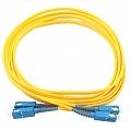 Оптический Patch кабель ElectroBase