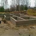Construction, construction